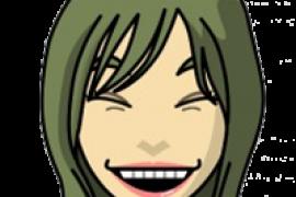 なおの食いしん坊ばんざーい パート1