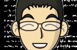 新バージョン『maimai FiNALE』稼働中~♪
