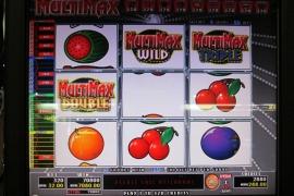 MULTI MAX GHOST-EX 70,800枚