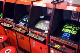 ゲームセンターの好きなゲーム usaru3編