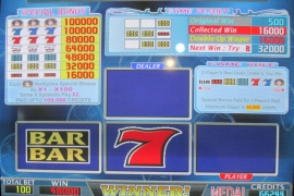 TIME TO SPIN XTRA DELIGHT 48,000枚