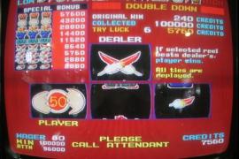 Golden Phoenix 100,000枚