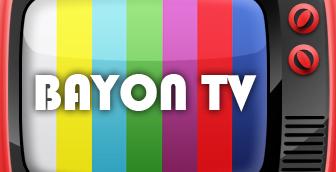 banner-news
