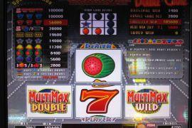 MULTI MAX GHOST-EX 105,600枚