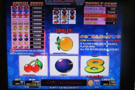 FORTUNE SPIN NEXT 71,680枚