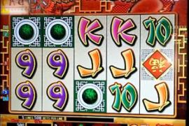 10万枚チャレンジ#3(後編)
