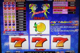 FORTUNE SPIN ALL STARS 79,200枚