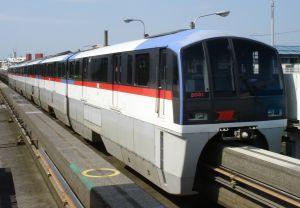 Tokyo_Monorail_2031_Showajima_20060521