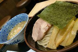 ふじみ野駅で食べよう!