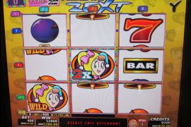 FORTUNE SPIN ZEXT 52,800枚