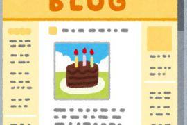 【実験】アドリブでブログは書けるのか?