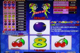 FORTUNE SPIN ALL STARS 69,760枚