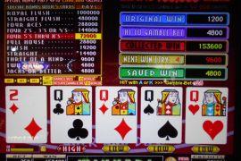 WIN A ROW 4KB  158,400枚