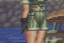 懐かしのタイトル【KOF98】レオナ編