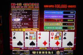 WIN A ROW 4KB 57,600枚