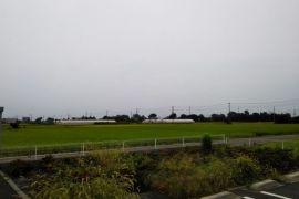 バイクで巡るゲーセンの旅 関東スポーツセンター