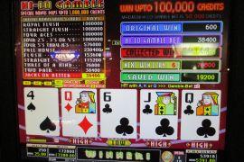 WIN A ROW 4KB 172,800枚
