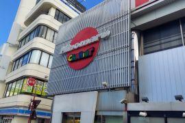 【千葉県】ゲームチャリオット五井&辰巳へ行く